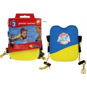 SwimWays Power Swimr Inflatables