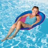 SwimWays 13055 Spring Float Papasan