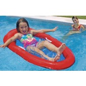 SwimWays 13104 Kids Spring Float