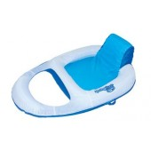 Swimways 13018 Float Recliner