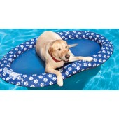 Swimways 13700 Spring Float Paddle Paws - Large