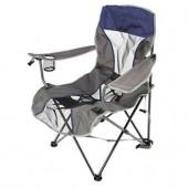 Kelsyus Backpack Quad Chair