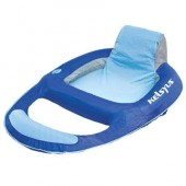 Kelsyus 80014 Floating Lounger