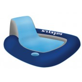 Kelsyus 80035 Floating Chair - Blue