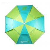 Kijaro 7ft. UPF 50 Beach Umbrella