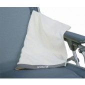 Lafuma 2102 Chair/Beach Towel XL