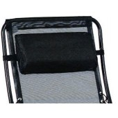 Lafuma 1236 RSX Headrest Batyline Mesh