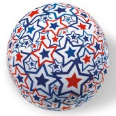 SwimWays 12310 Light-Up Beach Ball 
