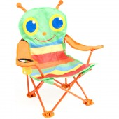 Melissa & Doug 6174 Happy Giddy Chair