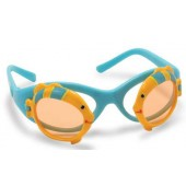 Melissa &amp; Doug 6410 Finney Fish Flip-Up Sunglasses