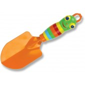 Melissa & Doug Happy Giddy Trowel