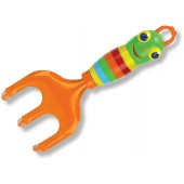 Melissa & Doug Happy Giddy Cultivator