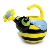 Melissa &amp; Doug Bibi Bee Watering Can
