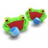 Melissa & Doug Froggy Catch