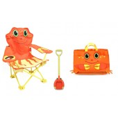 Melissa and Doug Clicker Crab Beach Package - FREE SHIPPING