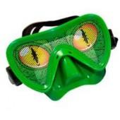 SwimWays 12810 Monster Masks
