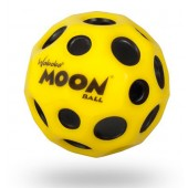 Waboba Moon Ball- Individual Box