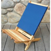 Blue Ridge Chair Works Caravan Chair