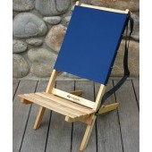 Blue Ridge Chair Works Blue Ridge Chair