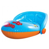 Swimways Inflatable Baby Float Canopy 