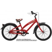Nirve Paul Frank - Devil Julius Girls/Boys Beach Cruiser Bikes 3390