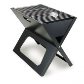 Picnic Time 775 Portable X-Grill