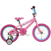 Nirve Hello Kitty Girl's Beach Cruiser Bikes 3478