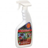 303 Products 030445 16oz Patio Furniture Cleaner