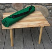 Blue Ridge Chair Works Parkway Picnic Table