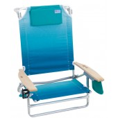 Rio SC795C Big Kahuna Beach Chair