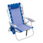 Rio SC536 Backpack Cooler Chair