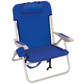 Rio SC537 BIG BOY Backpack Chair - FREE SHIPPING *limited time offer