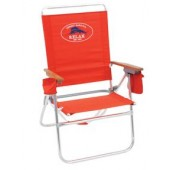 Rio SC642TB-15 Tommy Bahama Hi Boy Beach Chair - FREE SHIPPING *limited time offer