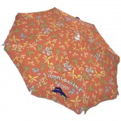 Rio UDS71TB Tommy Bahama 6-ft Sun Blocking Beach Umbrellas