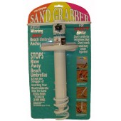 Sand Grabber Umbrella Anchor