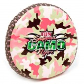 Saturnian 1 904-P Camo Flyer Pink