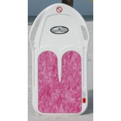 Shore Surfer BRDSS13 Surf 'n Snow Board