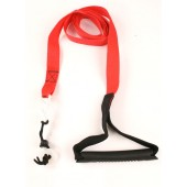 Shore Surfer 60in Pull Strap Accessory