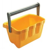Spiel S4846 Digging Bucket