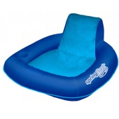 Swimways 13017 Sunseat Float