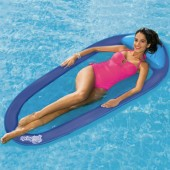 Swimways 13004 Spring Float 