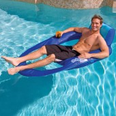 SwimWays 13328 Float Recliner XL 