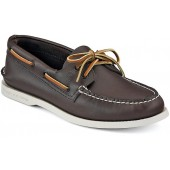 Sperry Top-Sider Men's Authentic Original Boat Shoe Brown