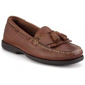 Sperry Top-Sider Men's Tremont Kiltie Tassel Chestnut