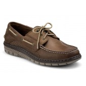 Sperry Top-Sider Men's Billfish Ultra 3-Eye Boat Shoe
