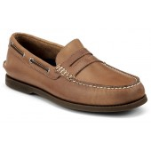 Sperry Top-Sider Men's Authentic Original Penny Loafers