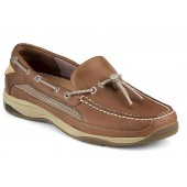 Sperry Top-Sider Men's Billfish ASV Toggle Boat Shoe
