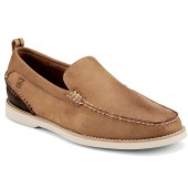 Sperry Top-Sider Men's Seaside Venetian