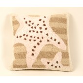 Home Comfort PJB-JU003 Sandy Starfish Pillow