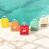 Sunnylife Beach Sounds Portable Speaker
